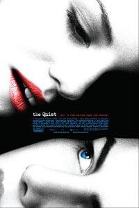 2005-The Quiet แด่หัวใจที่ไร้คำพูด