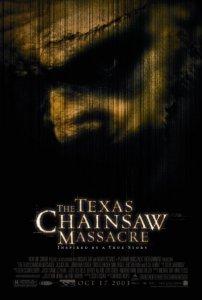 2003-The Texas Chainsaw Massacre ล่อ…มาชำแหละ