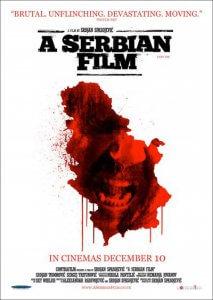 2010-A Serbian Film ฟิล์มวิปลาส