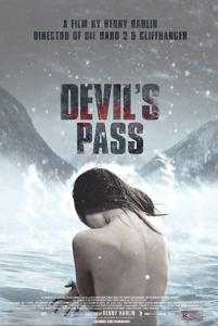 2013-Devil's Pass เปิดแฟ้ม..บันทึกมรณะ