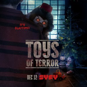 2020-Toys of Terror