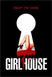2014-GirlHouse เกิร์ลเฮ้าส์
