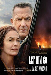 2020-Let Him Go