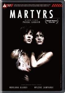 2008-Martyrs ฝังแค้นรออาฆาต