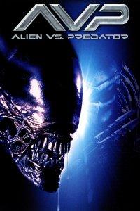 Alien vs. Predator (2004) เอเลียน ปะทะ พรีเดเตอร์ สงครามชิงเจ้ามฤตยู