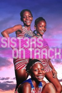 จากลู่สู่ฝัน Sisters on Track (2021)