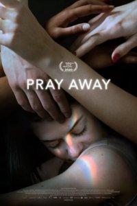 สวดแก้เกย์ Pray Away (2021)