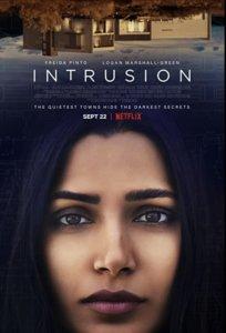 ผู้บุกรุก Intrusion (2021)