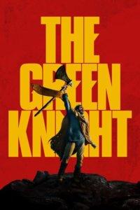 เดอะ กรีน ไนท์ The Green Knight (2021)