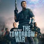 เดอะ ทูมอร์โรว์ วอร์ The Tomorrow War (2021)