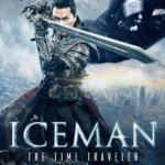 ไอซ์แมน 2 Iceman 2: The Time Traveller (2018)