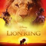 เดอะ ไลอ้อน คิง The Lion King (2019)