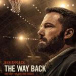 เส้นทางเกียรติยศ The Way Back (2020)