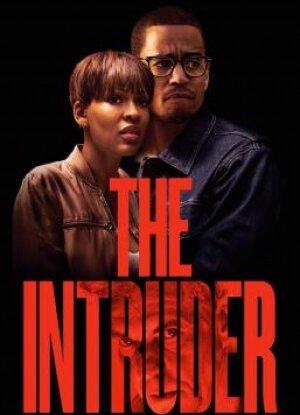 The Intruder จิตหลอนระห่ำบ้าน