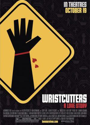 2006-Wristcutters