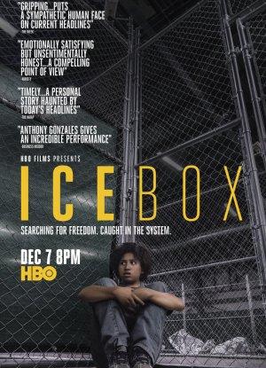 2018-Icebox พลัดถิ่น