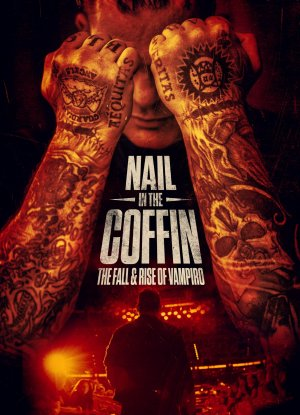 2019-Nail in the