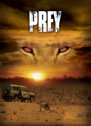 Prey หนีนรกเขี้ยวนักล่า