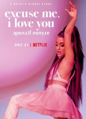 Ariana-Grande-Excuse-Me-I-Love-You-2020-อารีอานา-กรานเด-400x592