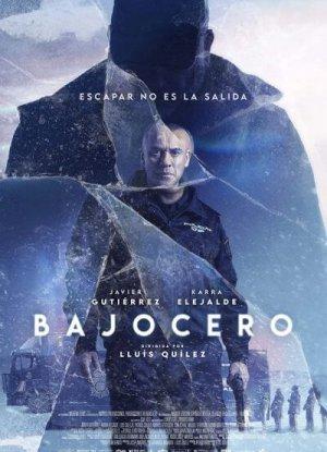 Below Zero (Bajocero) จุดเยือกเดือด