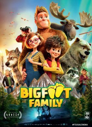 Bigfoot-Family-2020-400x533