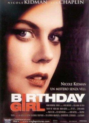 Birthday-Girl-400x562