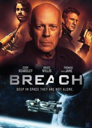 Breach-2020-400x600