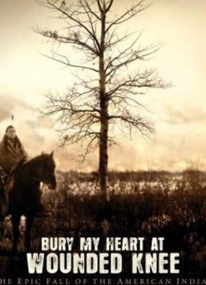Bury My Heart at Wounded Knee ฝังหัวใจข้าไว้ที่วูนเด็ดนี
