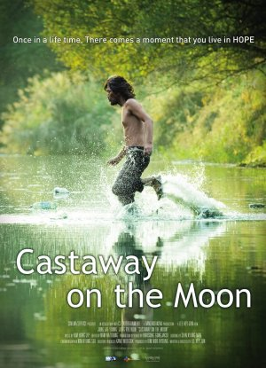 Castaway-on-the-Moon-scaled