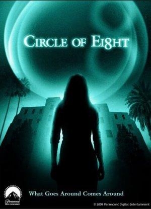 Circle of Eight คืนศพหลอน