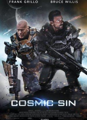 Cosmic-Sin