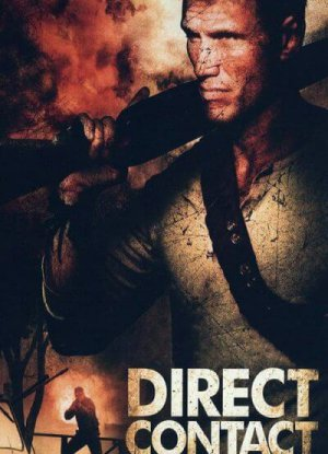 Direct Contact สัญญาฆ่าล้างโคตรทรชน