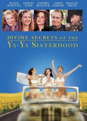 Divine-Secrets-of-the-Ya-Ya-Sisterhood-2002