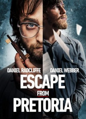 Escape-from-Pretoria-2020-แหกคุกพริทอเรีย-400x533