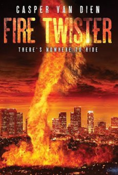Fire_Twister-868517099-large