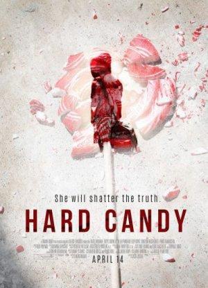 Hard Candy กับดักลวงเลือด