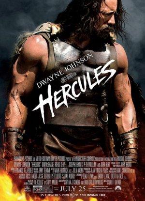 Hercules เฮอร์คิวลีส
