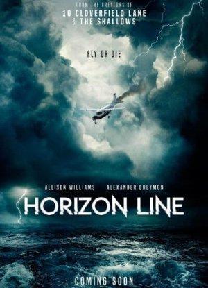 Horizon-Line-2020-นรก..เหินเวหา-400x593