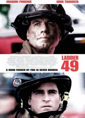 Ladder49
