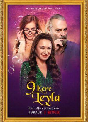 Leyla-Everlasting-400x579