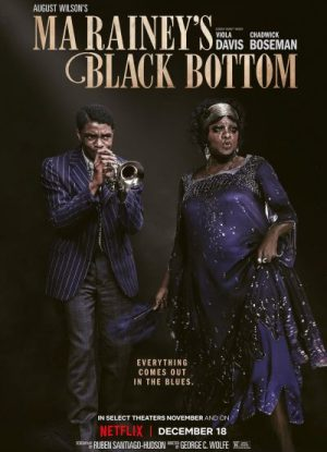Ma-Raineys-Black-Bottom-2020-มา-เรนีย์-ตำนานเพลงบลูส์-400x592