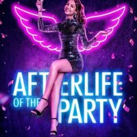 NETFLIX-Afterlife-of-the-Party-2021