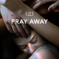 NETFLIX-Pray-Away-2021