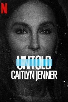 NETFLIX-Untold-Caitlyn-Jenner-2021