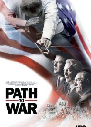 Path to War เส้นทางสู่สงคราม