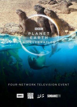 Planet-Earth-A-Celebration-2020-400x533