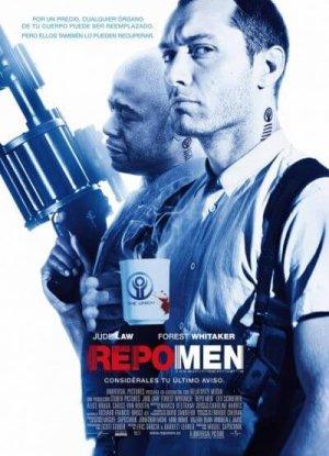 Repo-Men-2010-400x577