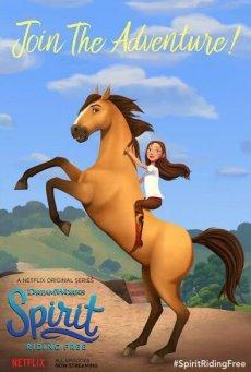 Spirit-Riding-Free-Ride-Along-Adventure-395x600