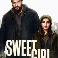 Sweet-Girl-2021
