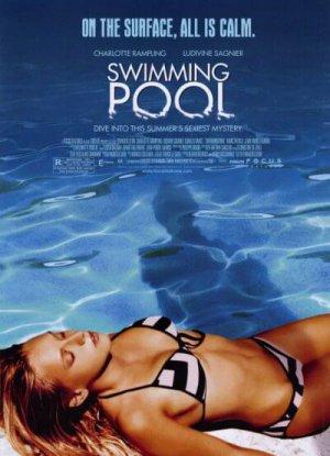 Swimming Pool บันทึก(ลับ)…ปมสวาท